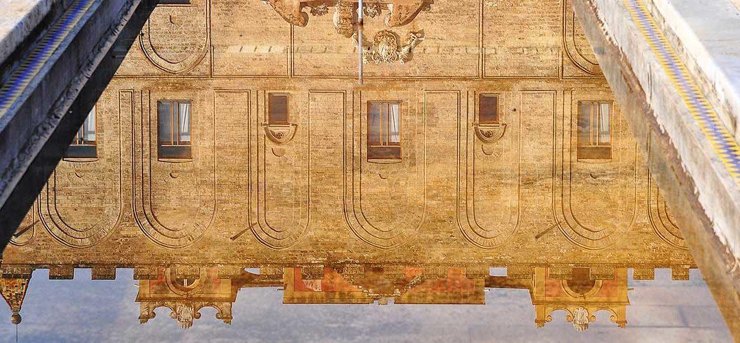 Een bezoek aan Palermo, deel 4