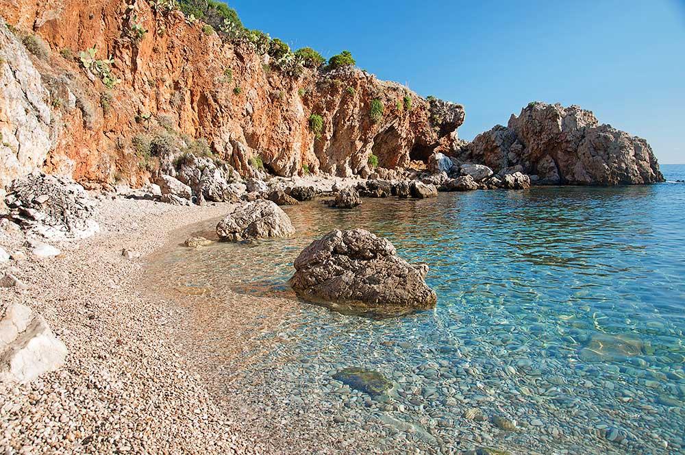 Vakantie op Sicilie – Wat is er te zien, te doen en te beleven? Deel 1