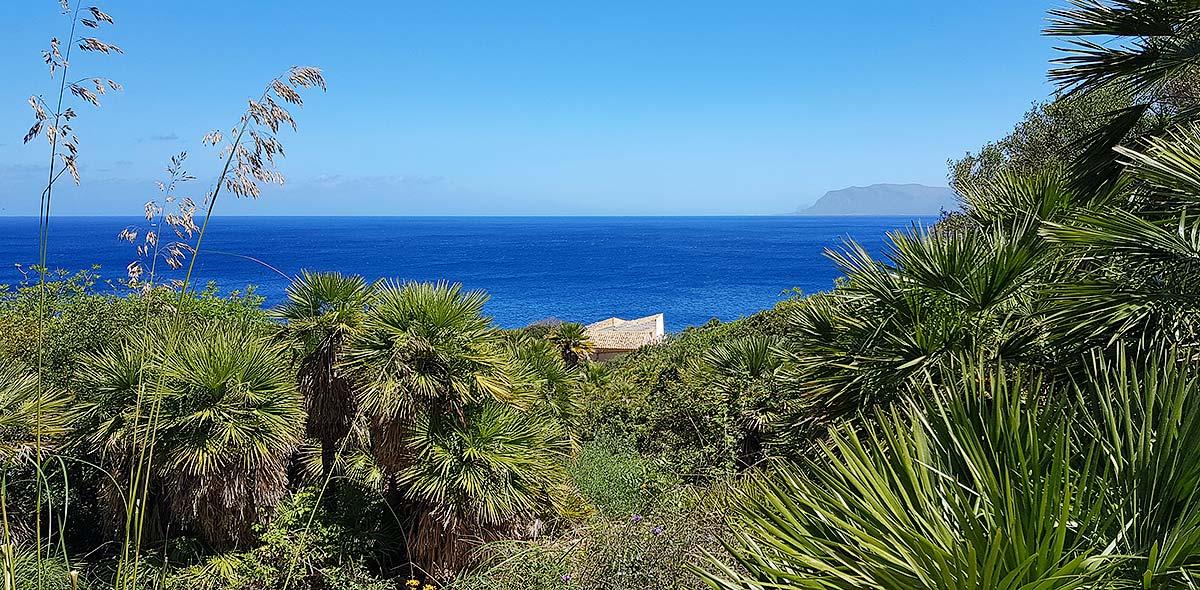 De Golfo di Castellammare