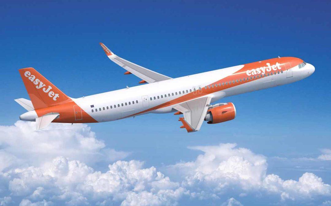 Goedkope vluchten naar Sicilië (zomer 2021)